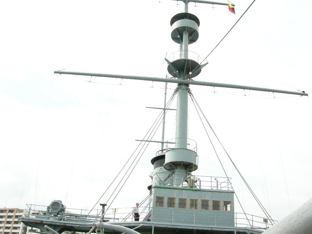 三笠 (戦艦)の画像 p1_33